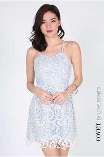 Love Bonito Dress - Covet UK10
