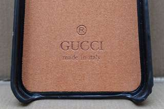 Gucci phone case for 5/5s/SE