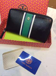 Tory Burch Authentic Quality Grade