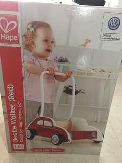 Hape beetle walker