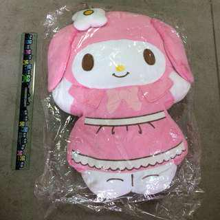 Brand New My Melody Cushion