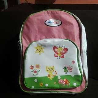 Flik-Flak Backpack