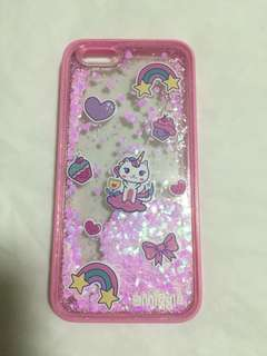 Smiggle Iphone 6 case