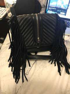 Brand new H&M handbag