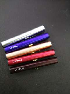 Jabon USB Lighter lockable