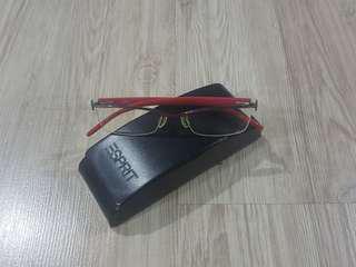 Esprit Eyewear