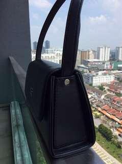 New Gant handbag