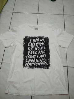 T Shirt Quotes Tumblr