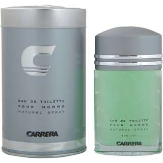 Carrera Perfume for Men