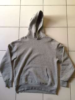 Pull Over Hoodie H&M Original Full Tag