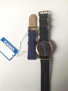 Casio Watch(95%new)