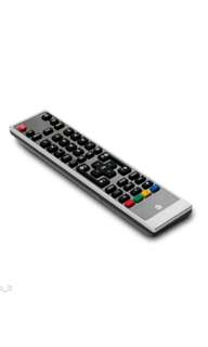 Yamaha ysp 500 ,ysp 900 replacement remote control