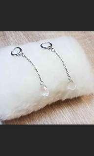 🚚 時尚耳環