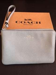 Authentic Coach Wrislet