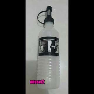 Portable Drinker/Botol Minum Travel Untuk Anjing/Kucing