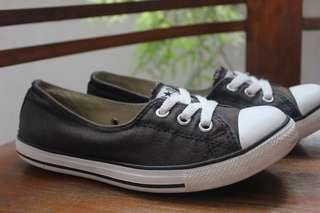 CONVERS FlatShoes!!