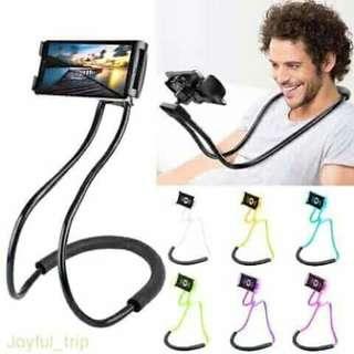 LazyMoviePad