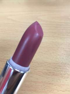 Maybelline Lipstick 💄