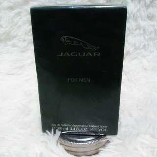Jaguar Perfume for Men