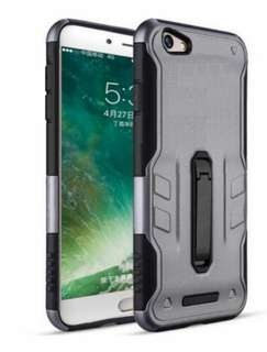 Pre order cases OPPO F1s and A59 Tech Armor Plasma Series Shockproof