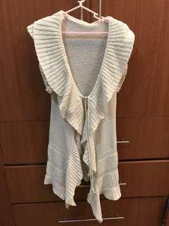 Off White Outerwear