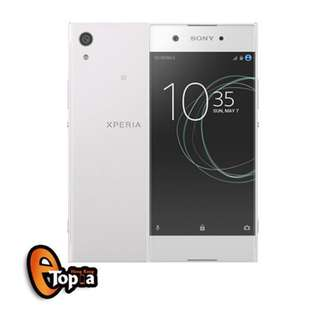 Sony G3116 Xperia XA1 32GB