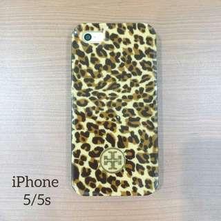 iPhone 5 / 5s Hard Case
