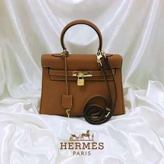 Hermes Bag Authentic Quality for sale !