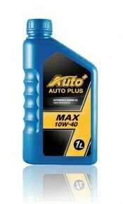 #機油#潤滑油#台塑Auto+#MAX系列10w-40