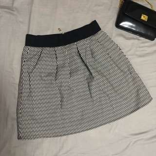 SALE 150! Reserve Skirt