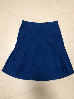 Sold out (Zucca skirt)