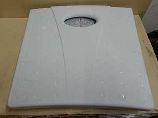 電子磅 29乘29 cm 正常
