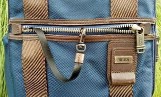 TUMI Greely Sling Backpack