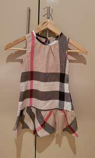 Brand new girls dress