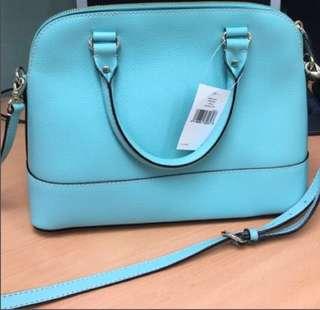 Kate spade handbag new