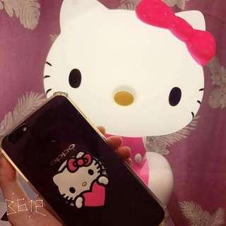 Doraemon Pop & Hello kitty Pop