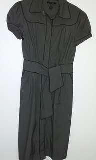 MNG -Mango Dress