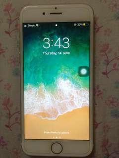 Iphone 6 128gb Japan Locked