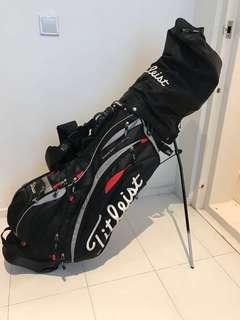 Golf Set Taylor Made
