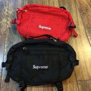 Supreme 40th