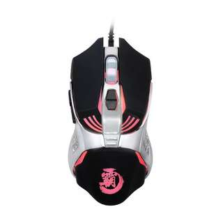 Instock🐾!!Gaming Mouse