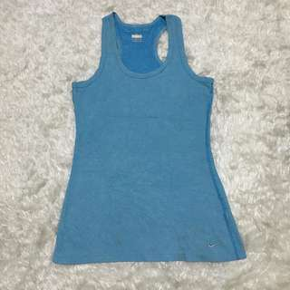 Nike Fit Dry Small