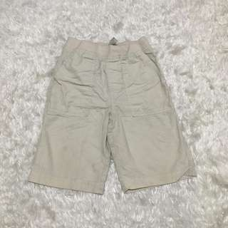 Faded Glory Shorts 6-7y/o