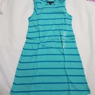 Gap Kids Dress XS