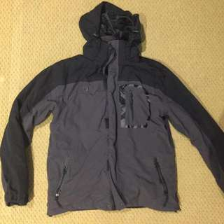 Men's Ski Jacket size M