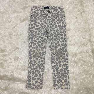 Place Leggings 3-4T