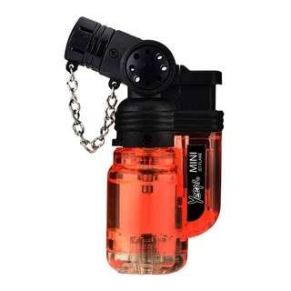 YEEPI New Mini JetFlame Lighter