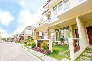 HOUSE AND LOT IN TALISAY NEAR SRP❗ FEW UNITS LEFT❕