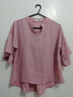 BLOUSE Medium