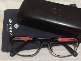 Sperry Eyeglasses
